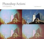 Photoshop Actions 04