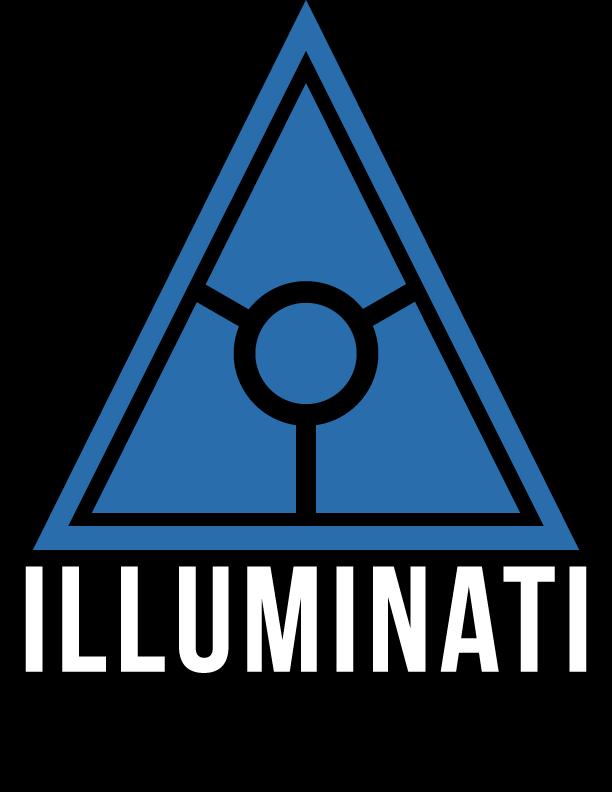 illuminati logo - photo #9
