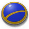 Bio 3: Maldamis Eclipse by DT5829