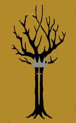 House Forrester Of Kings Landing