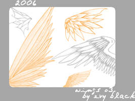 Wings o3.