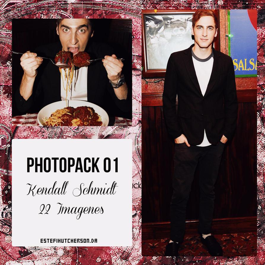 Kendall Schmidt Photopack 01 By EstefiHutcherson On DeviantArt