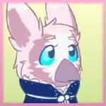 [CC] Petal Emotes Set 1