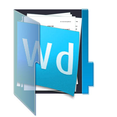 Image Result For Download Wallpaper Zip Foldera