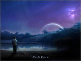Collab: Child's Dream