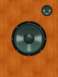 Booming Music Speaker tutorial