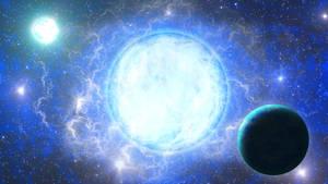 Tutorial- Como crear una Supernova