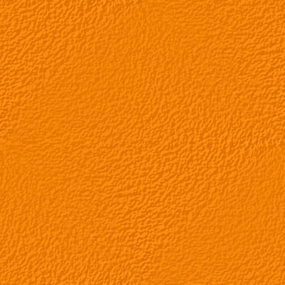 How to create an Orange Peel texture