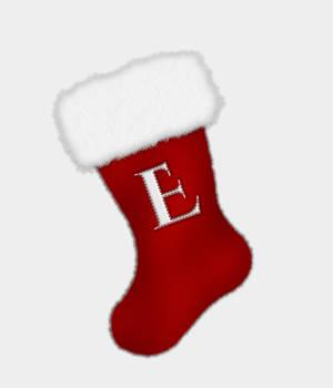 Christmas Stocking Gimp 2.10 Video tutorial