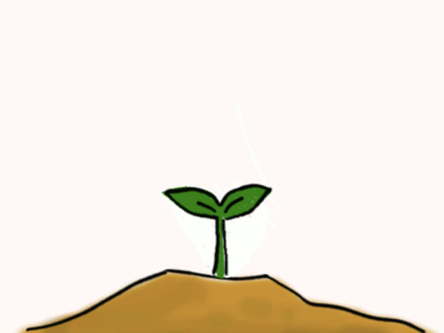 Tree Growth Animation By Kiki Of Music On Deviantart Pngtree offers cartoon tree growth png and vector images, as well as transparant background cartoon tree growth clipart images and psd files. tree growth animation by kiki of music