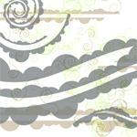 Strange Wind by TOMQVAXY
