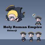 holy roman empire shimeji rar file