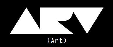 ART - A short animation by Shynzo