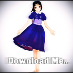 Little sister (Download)