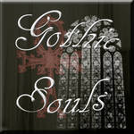 Gothic Souls Icon :enlarged: by GothicSoulsClub