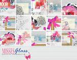 15 Icon Textures - S2