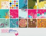 15 Icon Textures - S4