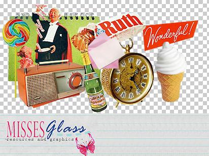 Random pngs 1 by Missesglass