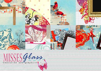 http://fc09.deviantart.net/fs70/i/2010/111/f/c/__30_icon_textures_by_Missesglass.jpg