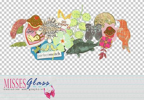 Random pngs 7 by Missesglass