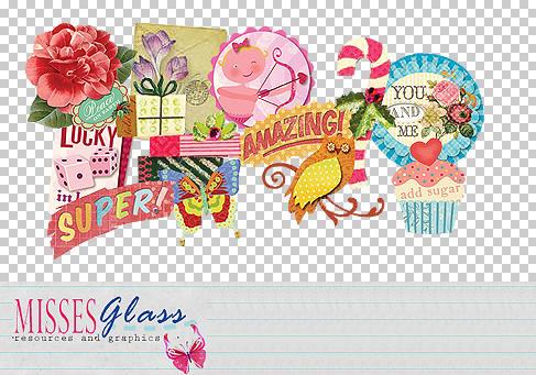 Random pngs 11 by Missesglass