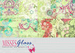 20 icon textures - S24 by Missesglass