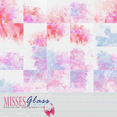 http://fc01.deviantart.net/fs70/i/2010/291/6/c/20_icon_textures___s26_by_missesglass-d3105sf.jpg