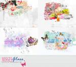 4 800x600 textures - 0410
