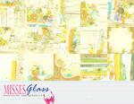 15 Icon textures - 3108