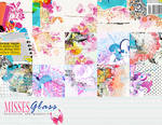 15 Icon textures - 2809
