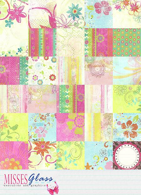 30 Icon textures - 0210