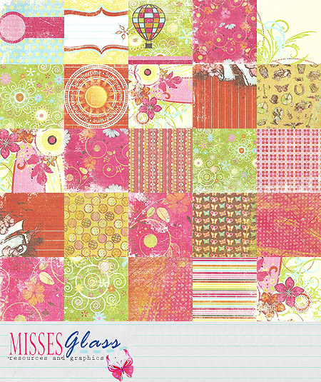 25 Icon textures - 0610