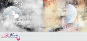 2 800x600 textures - 1610