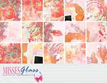 15 Icon textures - 0311