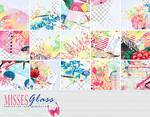 15 Icon textures - 0911
