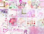 15 Icon textures - 0412