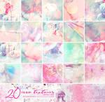 20 Icon textures - 1912