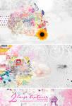 2 800x600 Textures - 0801