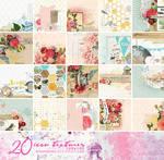 20 Icon textures - 2301