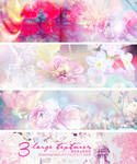 3 800x600 Textures - 2601 by Missesglass