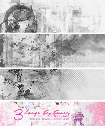 3 800x600 Textures - 3001