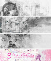 3 800x600 Textures - 3001 by Missesglass