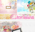 3 800x600 Textures - 0603