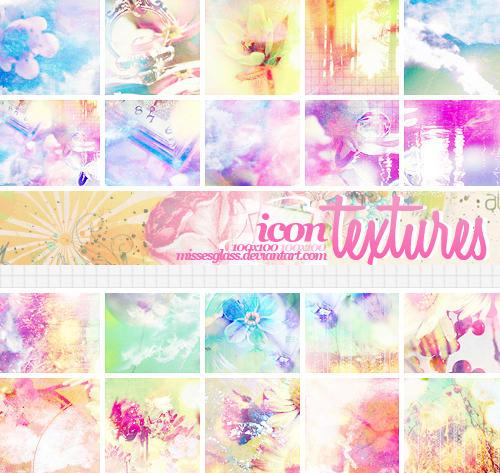 http://fc07.deviantart.net/fs70/i/2012/081/2/0/20_icon_textures___1203_by_missesglass-d4sm5dd.jpg