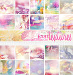 20 Icon textures - 2703