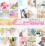 20 Icon textures - 1204