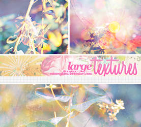 3 800x600 Textures - 2405