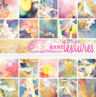 20 Icon textures - 2605 by Missesglass