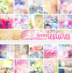 20 Icon textures - 0607