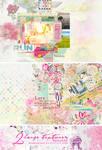 2 800x600 Textures - 2007